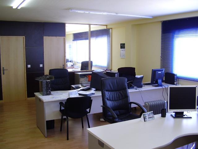 Oficinas en santiago de compostela arela soluci ns for Oficinas de correos en santiago de compostela