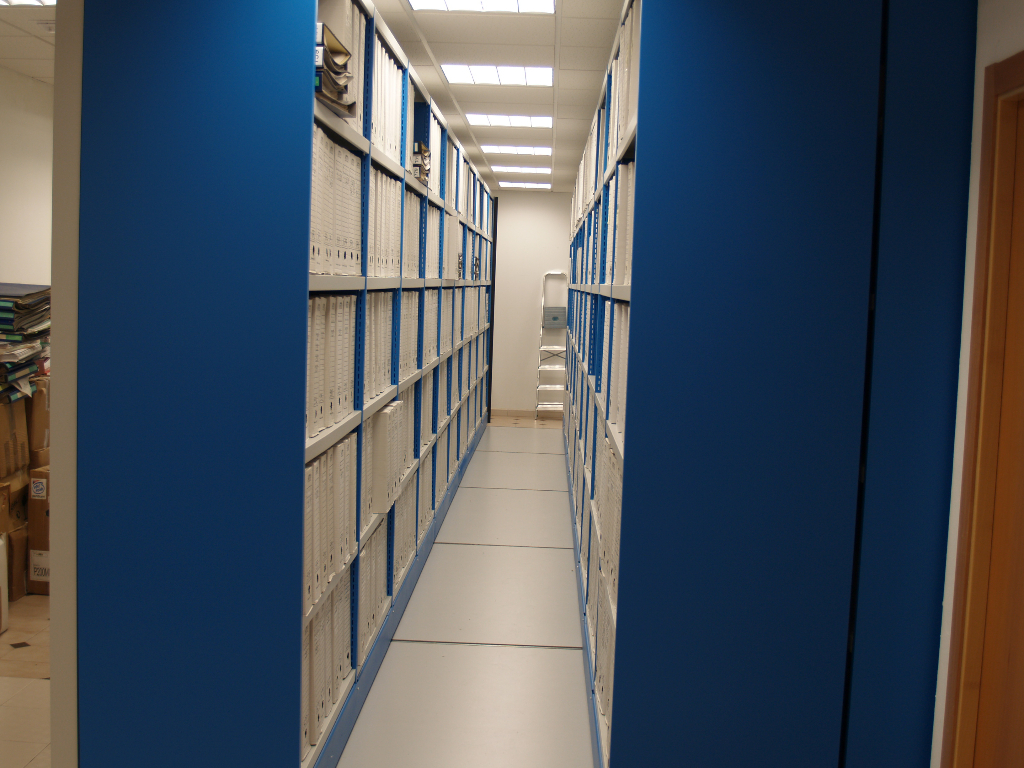 Oficinas en santiago de compostela arela soluci ns for Oficina consumo santiago
