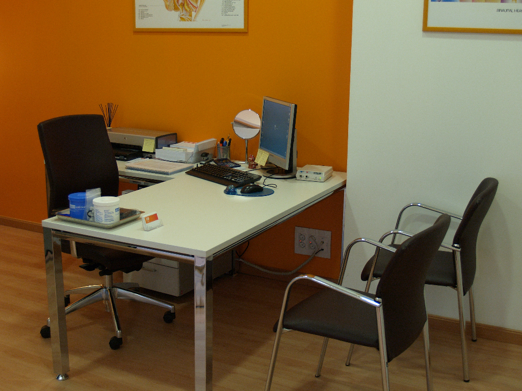 Tiendas muebles santiago de compostela stunning muebles for Muebles santiago